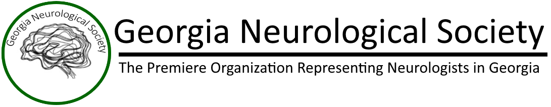 GA Neurological Society
